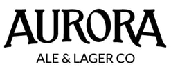 Aurora Ale & Lager Co.